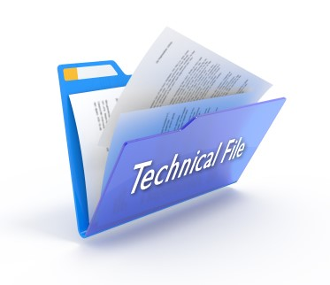 Online Training On Construct and Manage the Technical File and Design Dossier