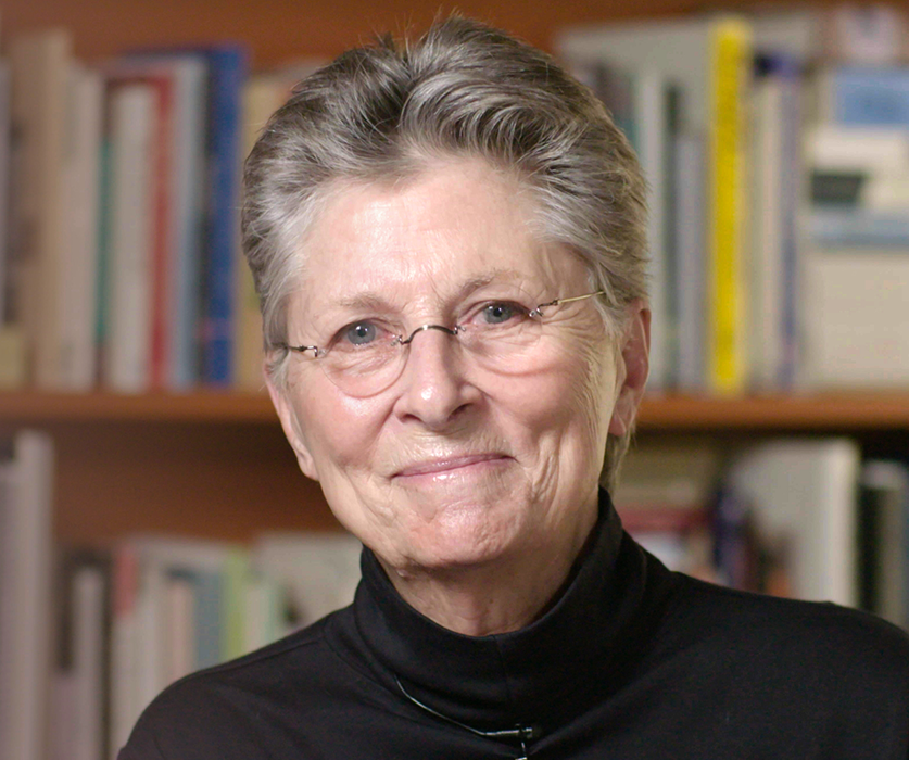 Joan Halifax