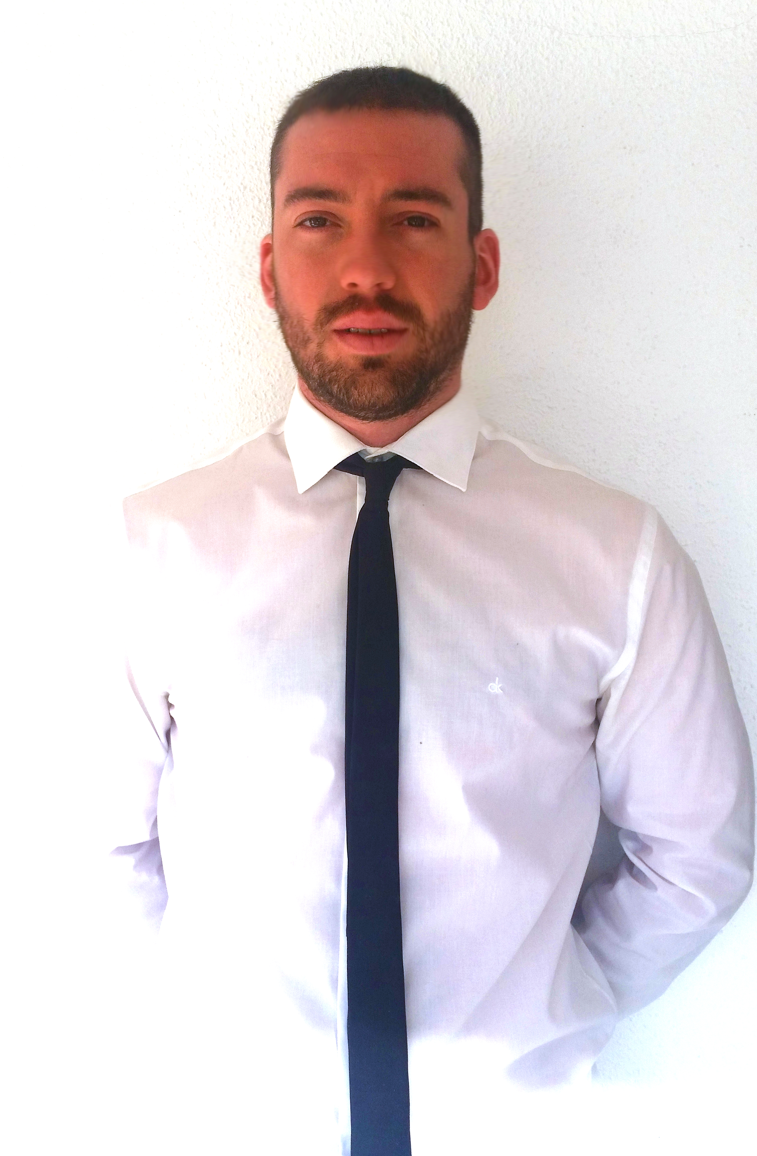Guillermo Saez - Consultor de AppSheet