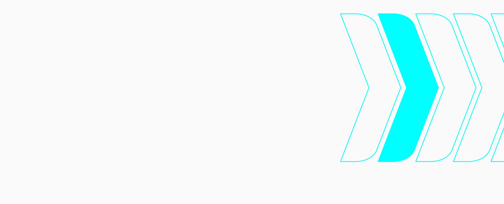 curso-design-sprint