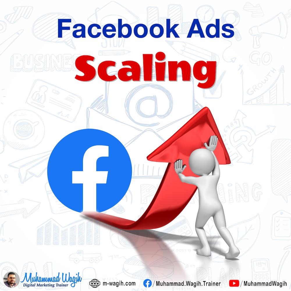 Facebook Ads Scaling