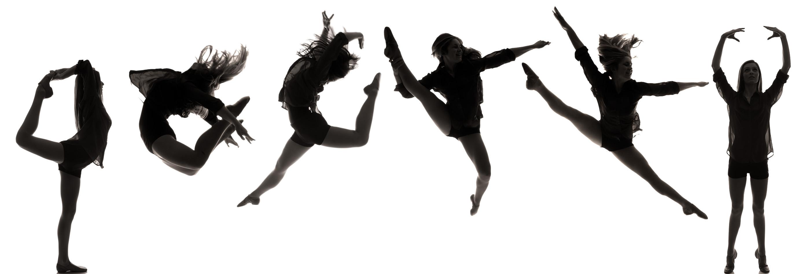 Sabor Dance