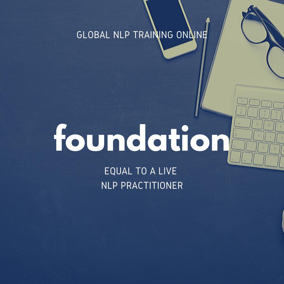 Homepage | Global NLP Training Online
