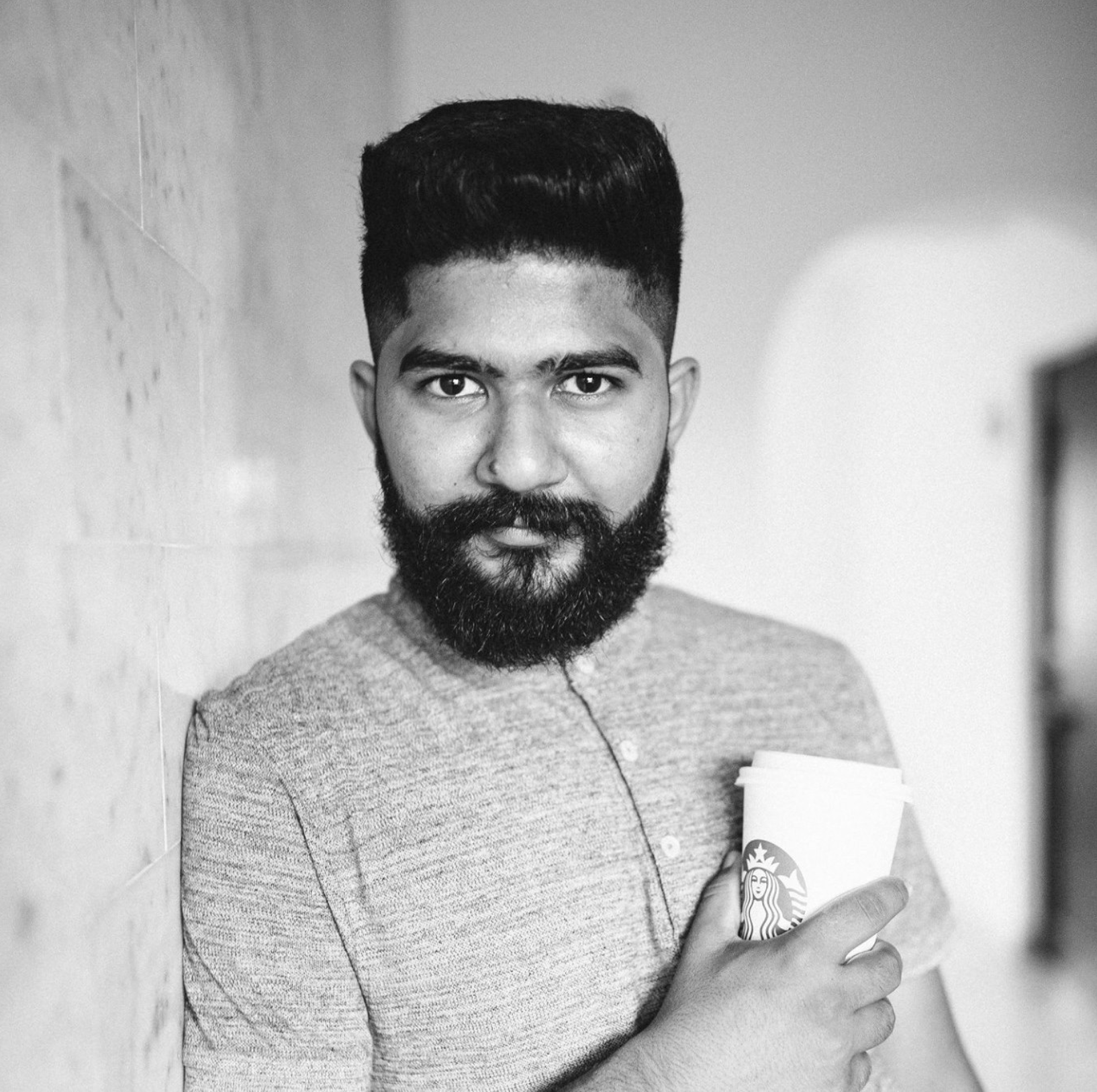 jonathan_lopez