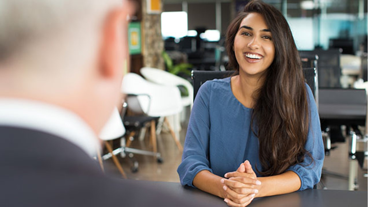 Integrating a New Advisor Into Your Practice