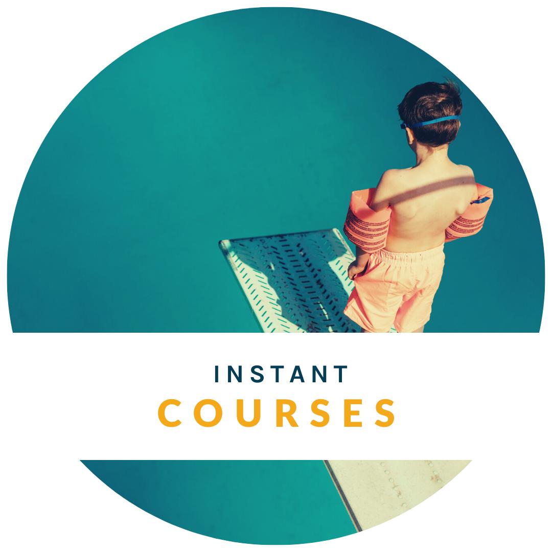 Instant Courses