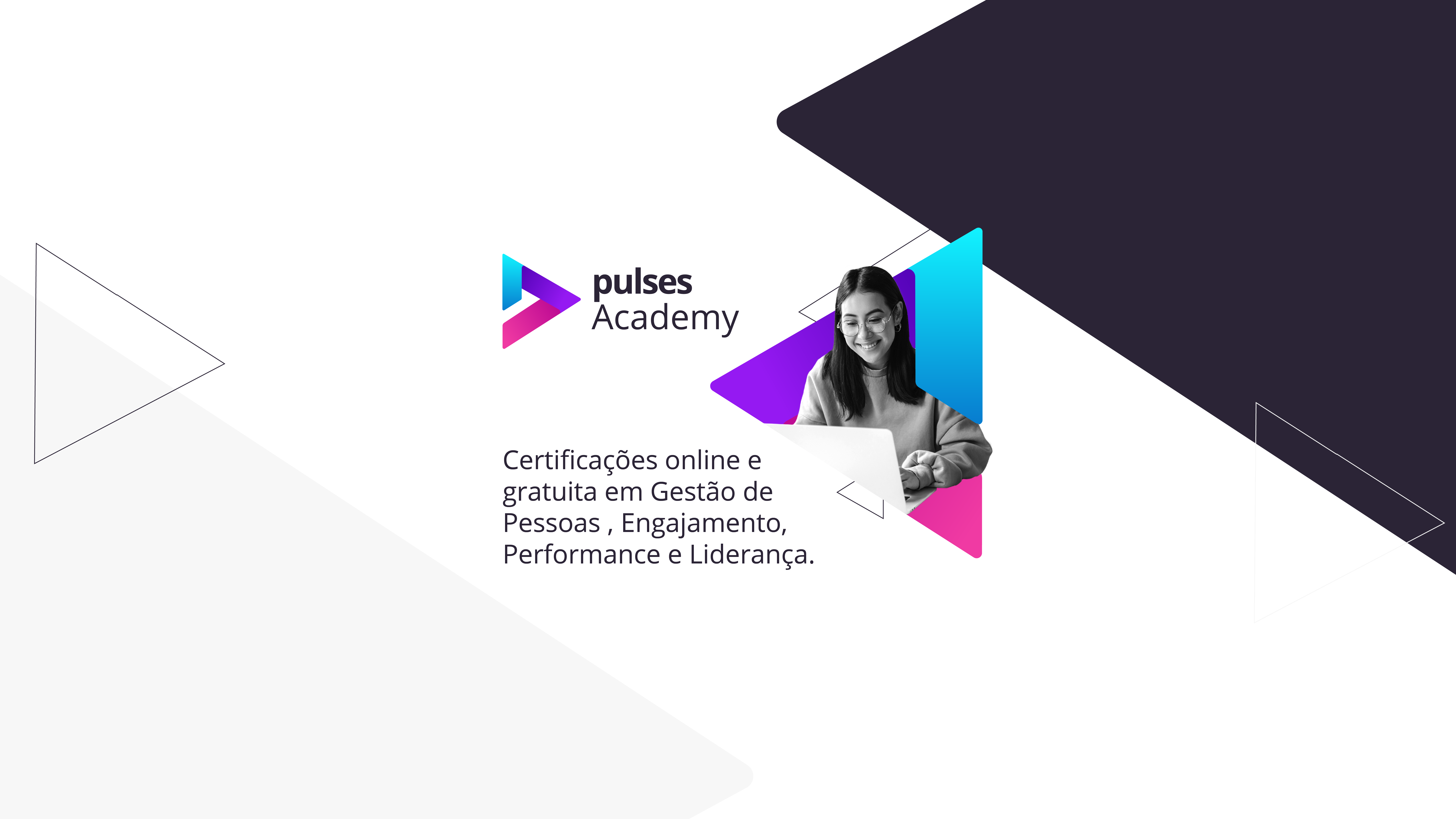 pulses academy