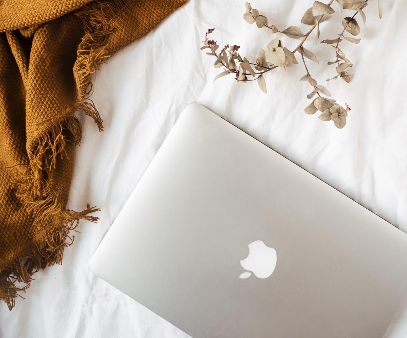 moms blogging course