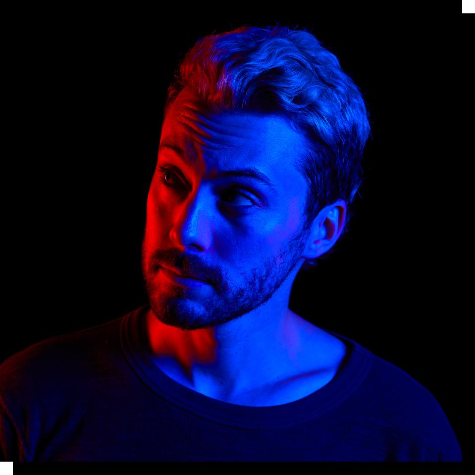 profile picture of adam johan