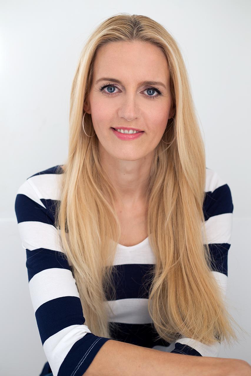 Hanula Erika