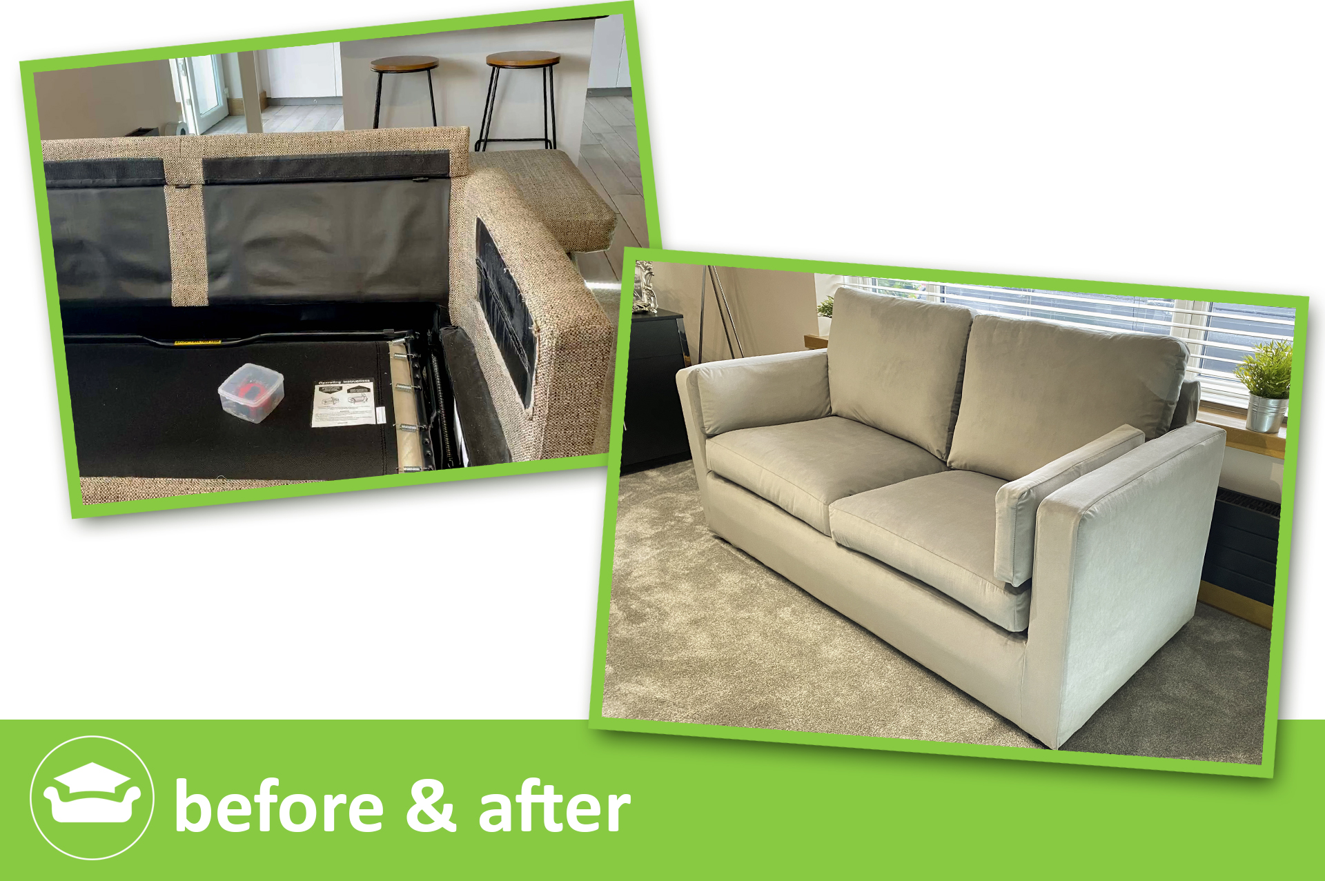 learn loose covers online for bed a bed sofa