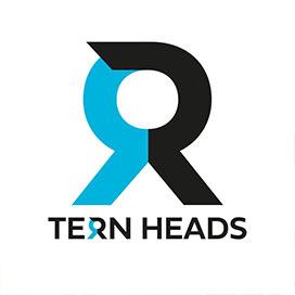 Tern Heads
