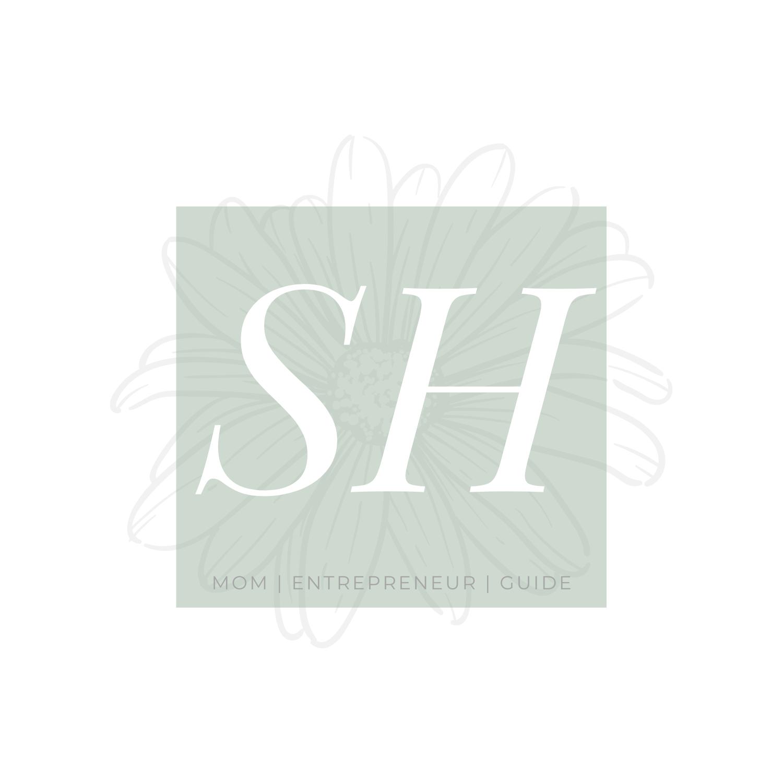 Shea Hulse Attraction Marketing 101