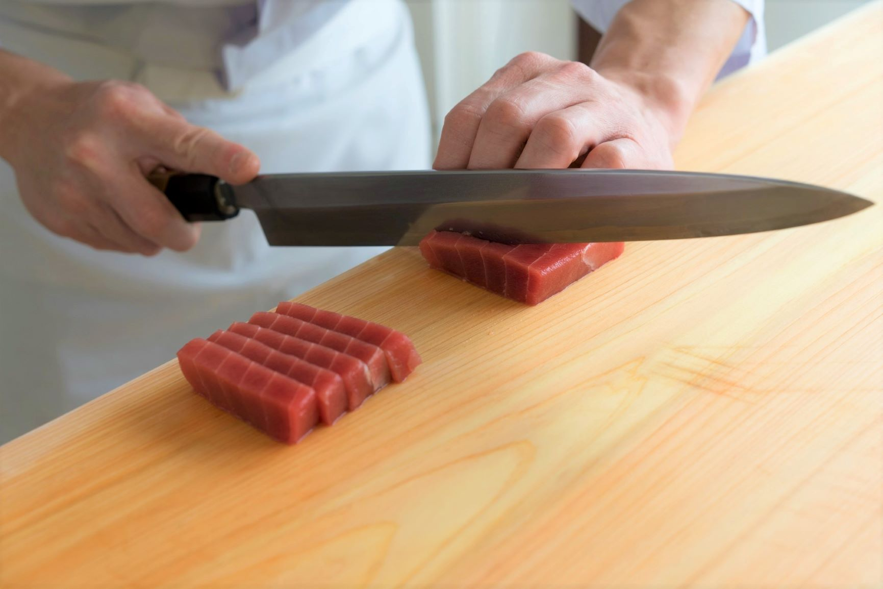 Japanese Cuisine Online Masterclass