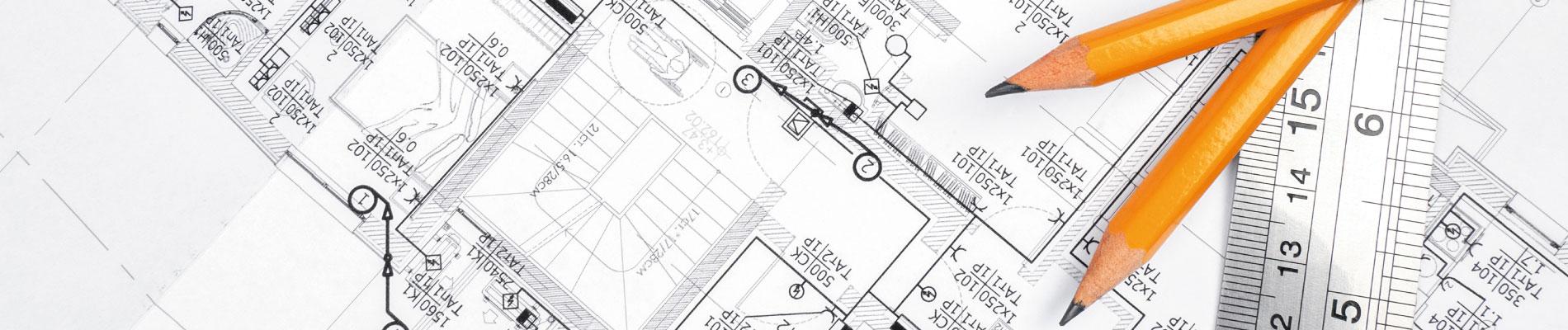 Full |Online Σεμινάριο  2D AutoCAD 2019 for Electrical Design