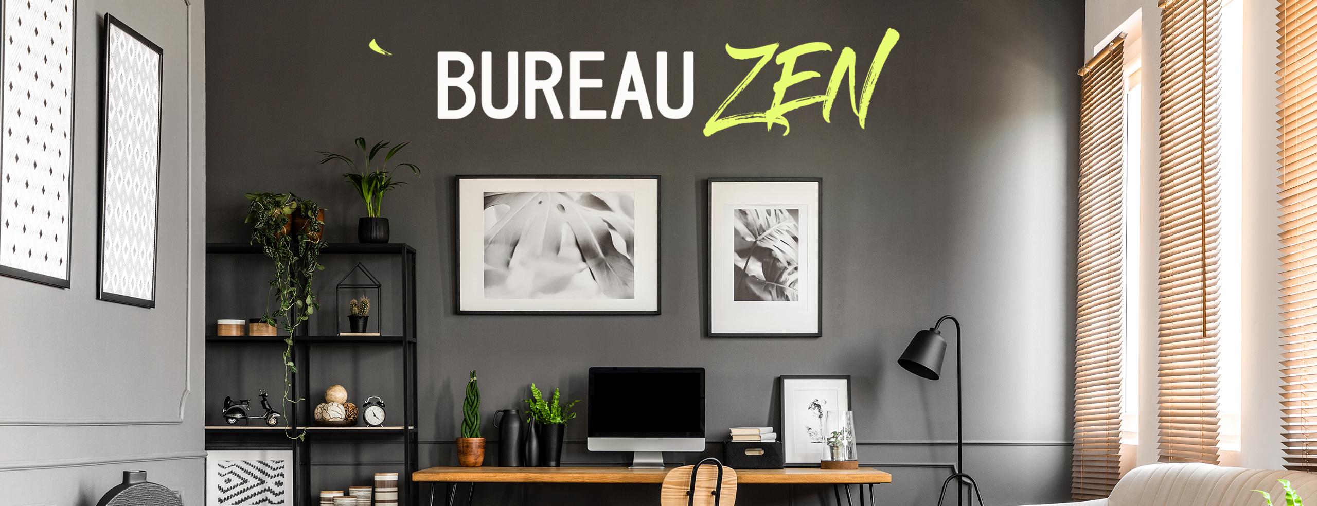 Formation en ligne à distance escale design et deco décoration maison décoratrice bureau zen
