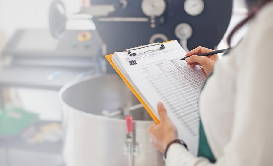 Online Training On Managing Your FDA Inspection's 483 Observations