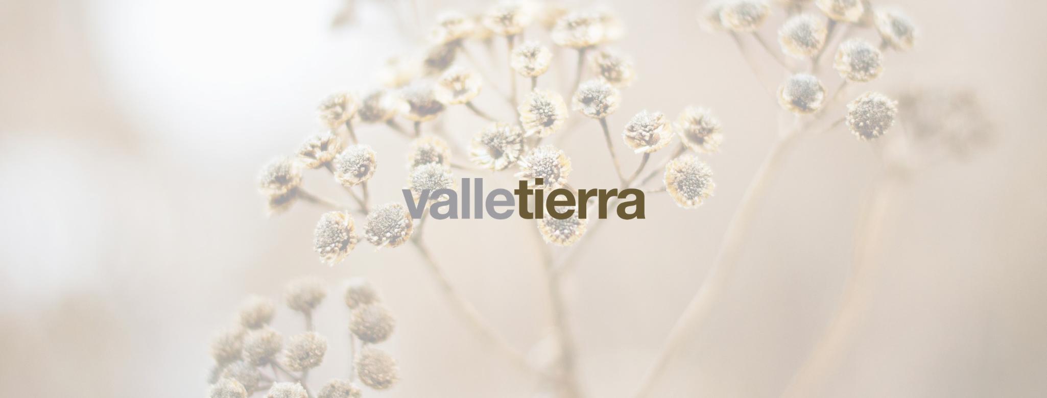 valletierra