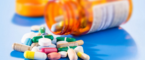 Seminar on FDA's Regulation of OTC Drug Products : What It Is, How to Analyze It, Make It Work for You