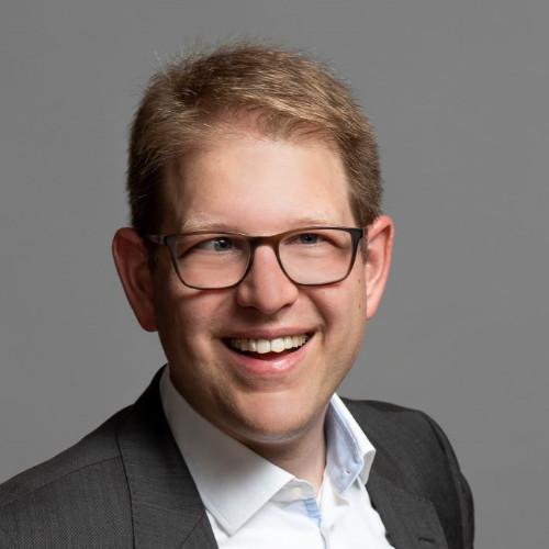 Christoph Iwaniez, Bitwala