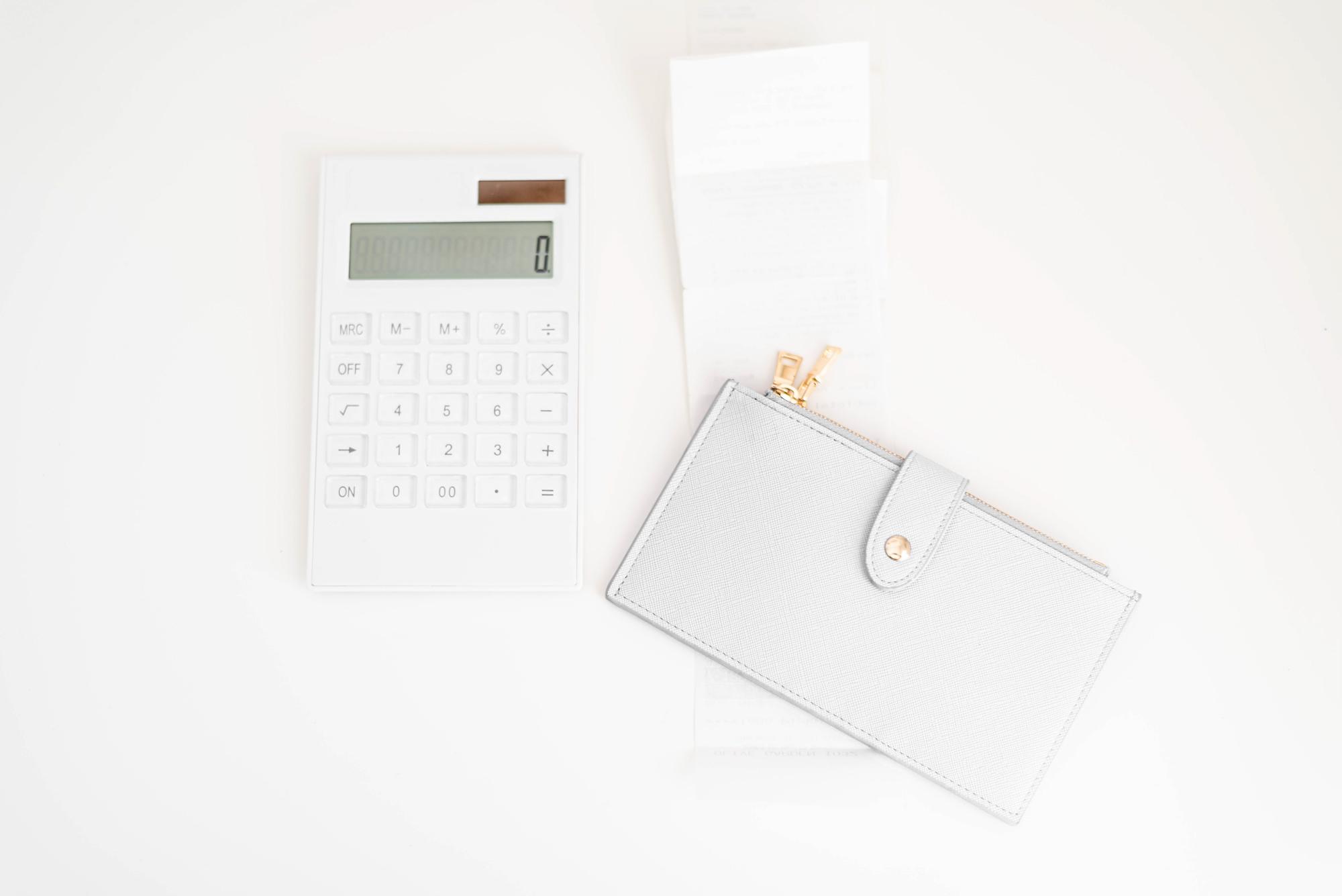 部落格如何賺錢