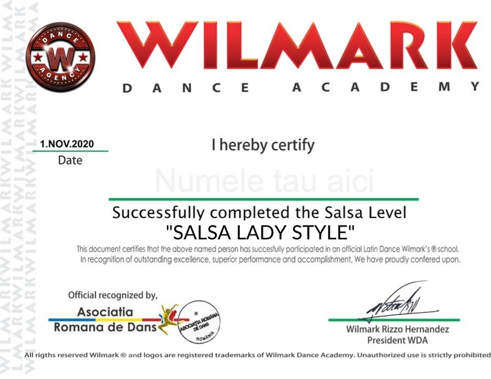 Diploma ta