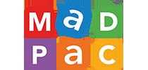 Mad Pac