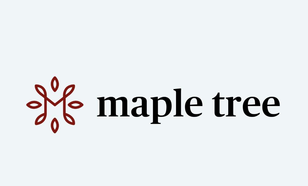 Maple Tree Consultants Logo