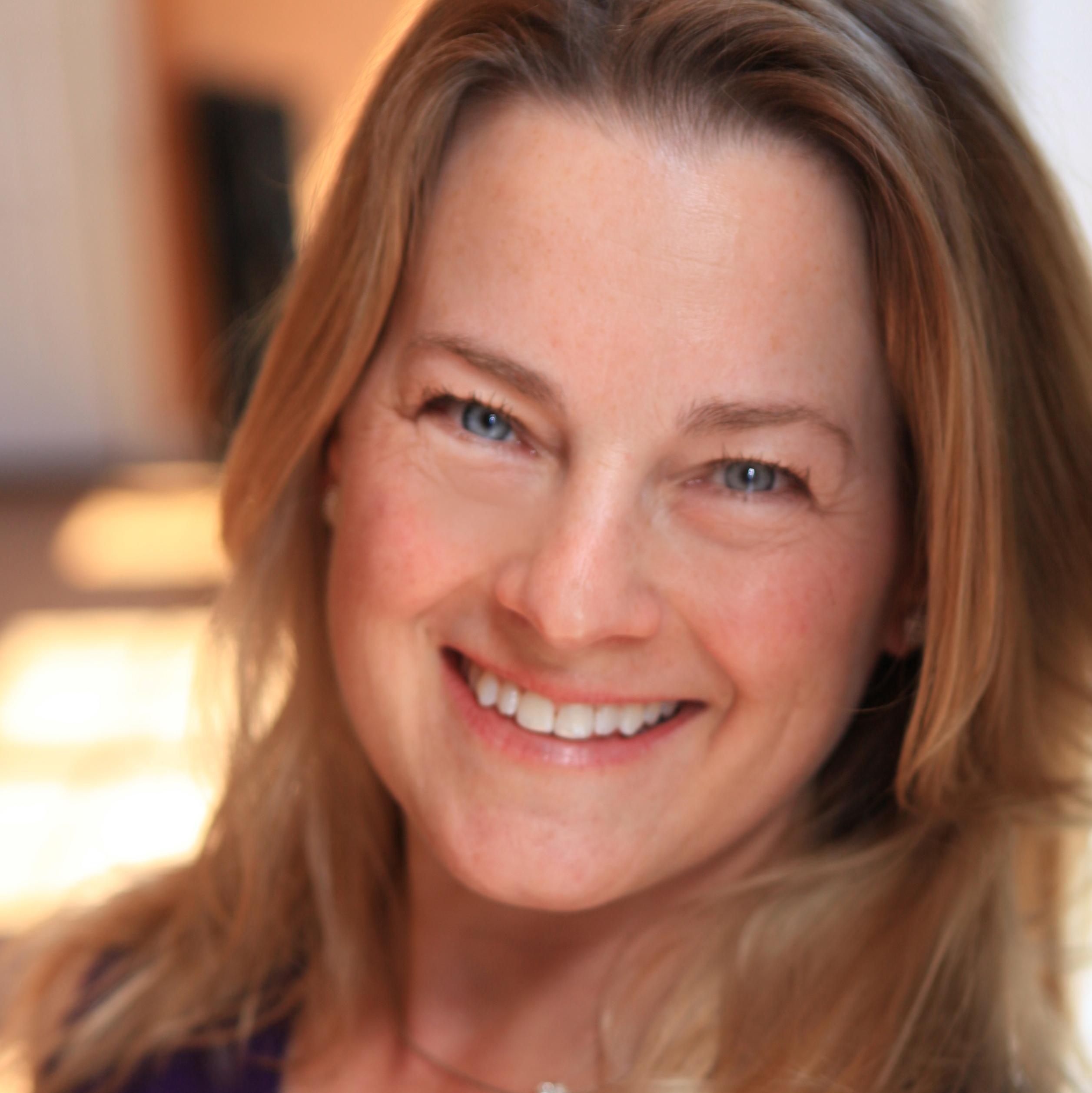 Deborah Adams, 1 Qi Tai Chi and Qigong Instructor