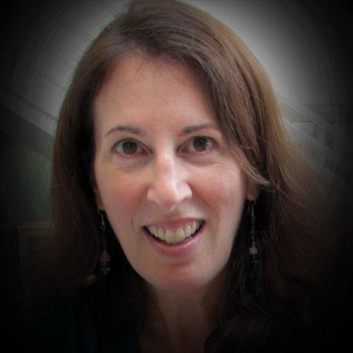 Rhonda Sherman