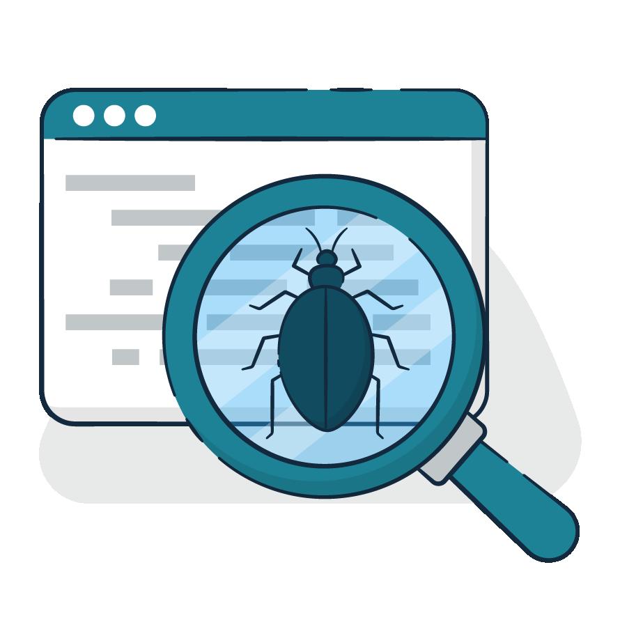 Effortless Bug Detection