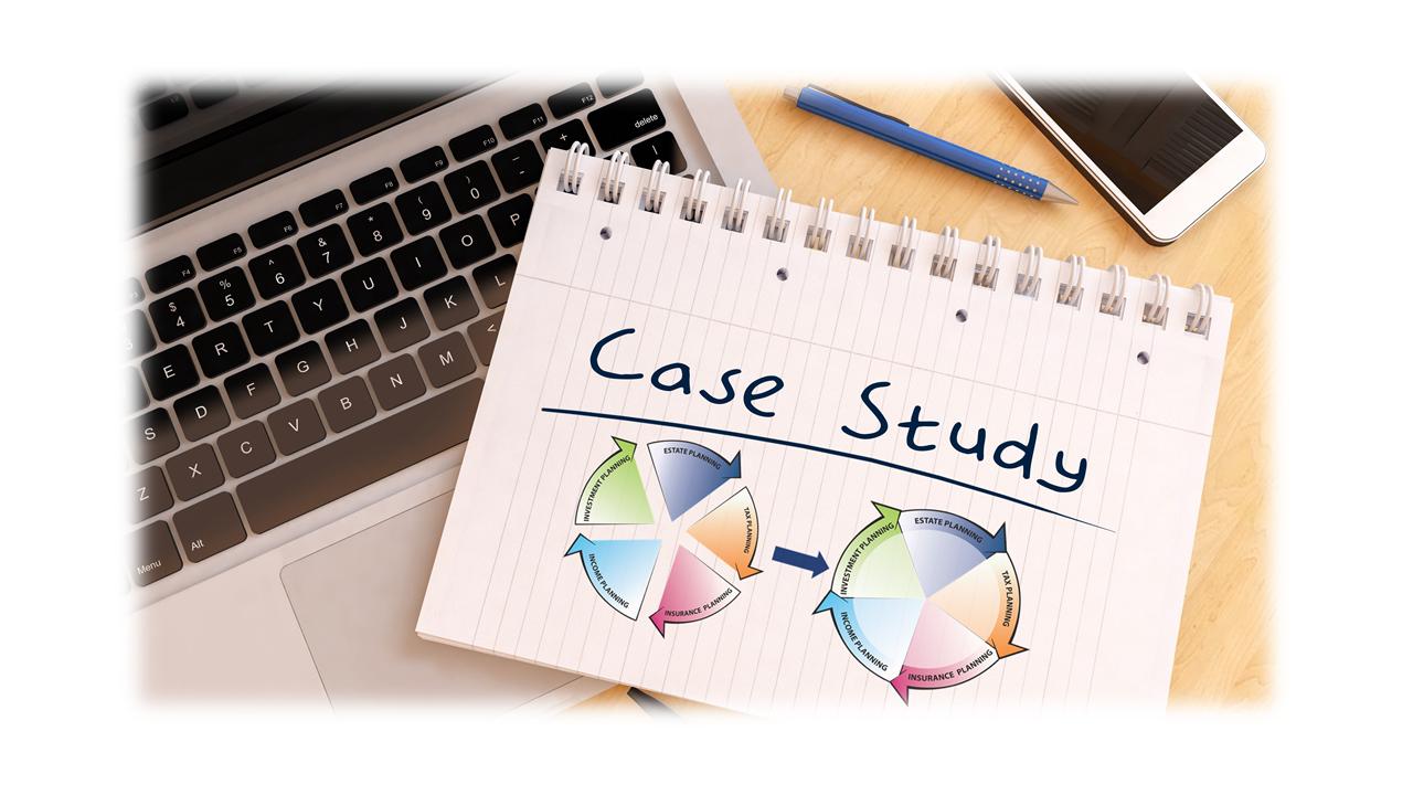 APEG Case Design Sessions