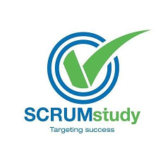 SCRUMstudy™ Powered by VMEdu