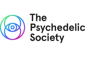 The Psychedelic Society