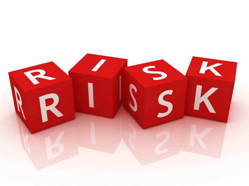 Online Training On Pharmaceutical Quality Risk Management