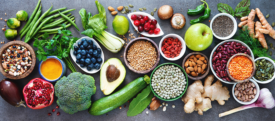 Personalised Nutrition Fat Loss Diets