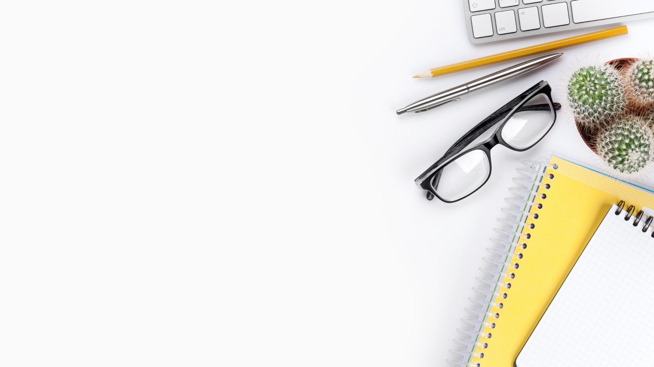 TPT Profitability Course: How to Sell on Teach
