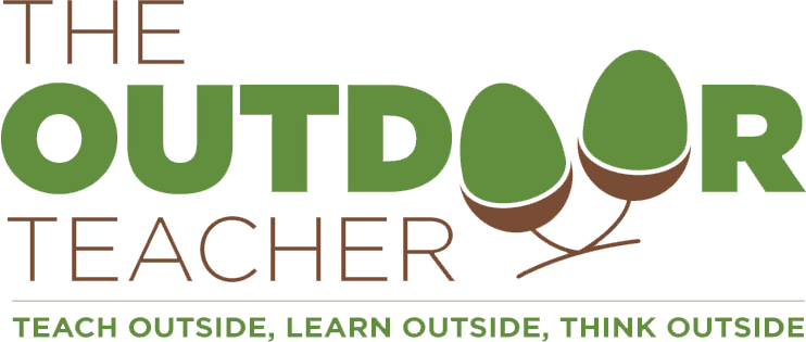 outdoor teacher logo