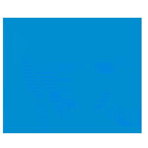 Faculty Ben Marandi