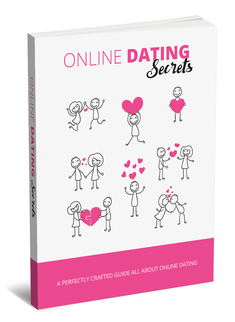10 best online dating sites