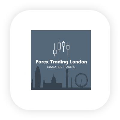 Trading Forex London