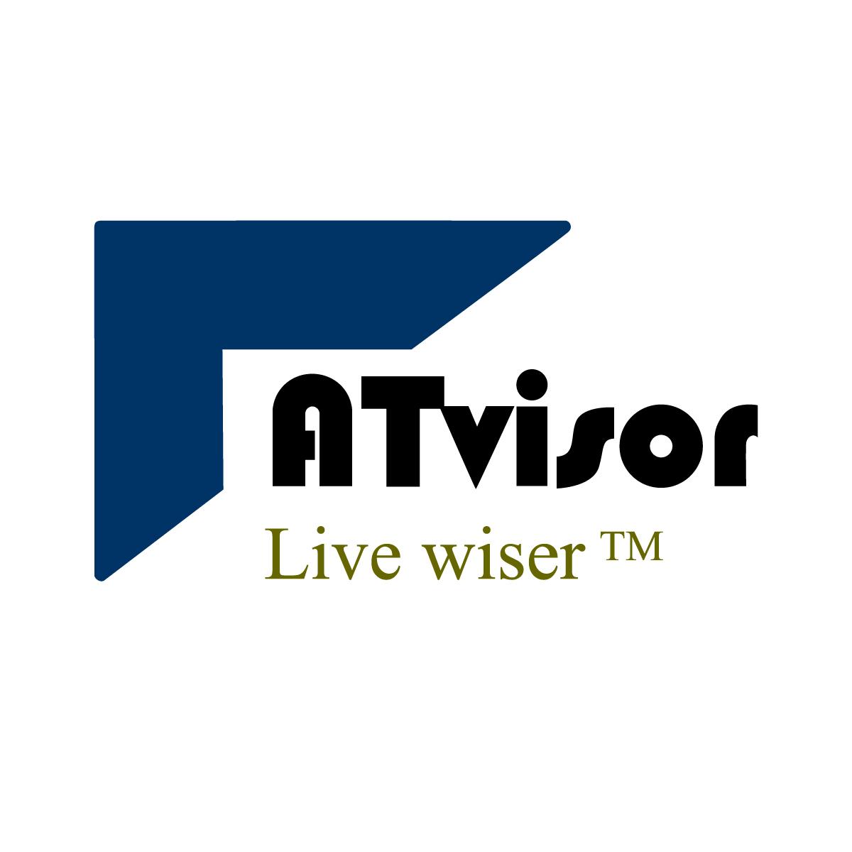 ATvisor™
