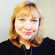 Faculty Carolyn Troiano