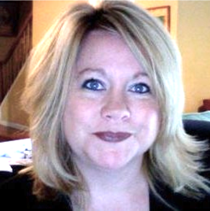 Tracy A. Wehringer