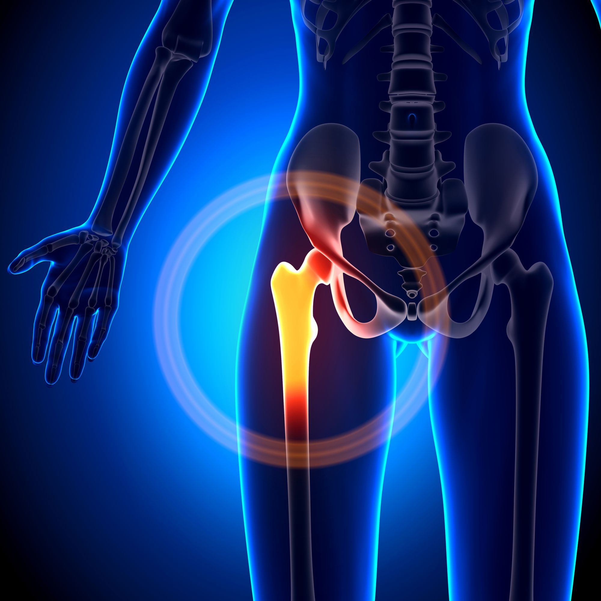 how_to_relieve_hip_pain