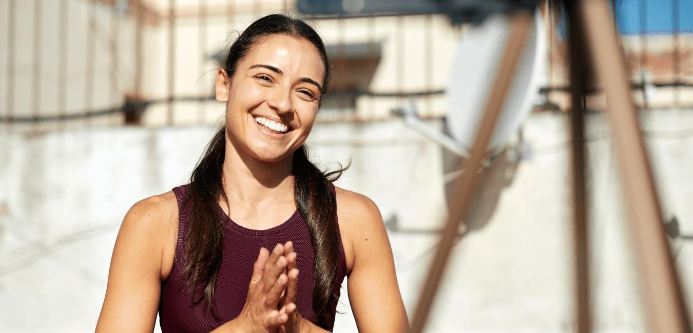 ENGA - Where English and Yoga Unite