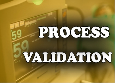 Online Training Process Validation Guidance Requirements (FDA and EU Annex 15: Qualifications and Validation)
