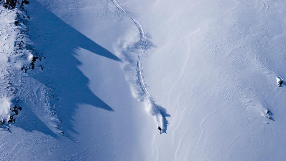Mountain CRM // Mountain Assurance