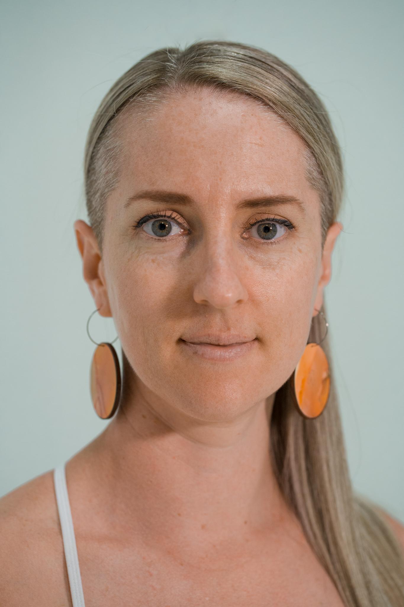 Karina Smith Online Yin Yoga Teacher Training
