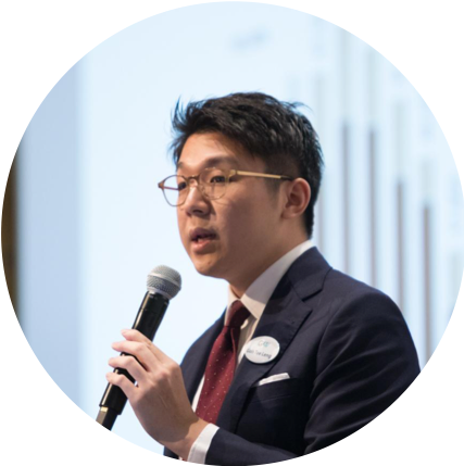 Tee Leng, Fund Manager